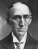 Wallace Delois Wattles